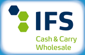 IFS-Cash-Carry_Wholesale